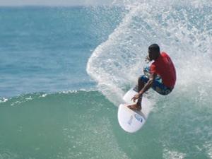 March Offer Colombo & Bentota Beach Tour Fotos