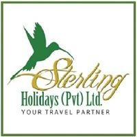 Sterling Holidays Pvt Ltd Lanka