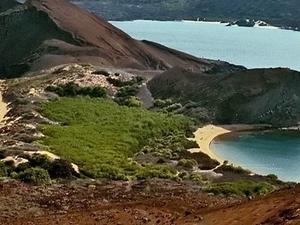 Galapagos Discovery Program Photos