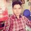 Purna Bhusal