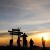 Mount Kilimanjaro Lemosho Route Trek