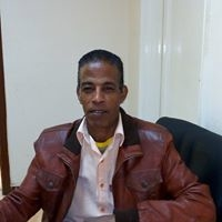 Hasan Eldaim