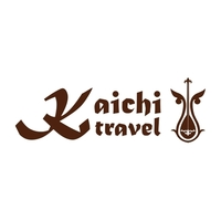 Kaichi Travel