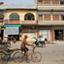 Battambang At A Glance  2 Days