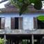 Battambang In Deep  4 Days
