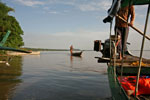 Jungles Temples Mekong Cities  4 Days
