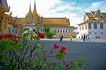 Phnom Penh Highlights  1 Day