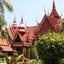 Cambodia Phnom Penh Sightseeing