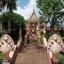 Wat Phnom Phnom Penh Phnom Penh Cambodia12794044632 Tpfil02aw 12505