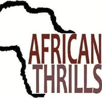 Africanthrills