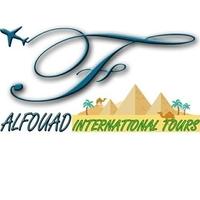 Alfouad