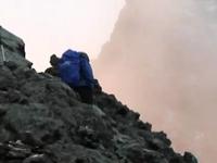 Mount Meru Tour