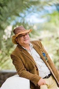 Shouquot Hussain