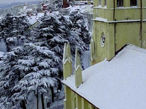 Splendid Manali & Shimla Photos