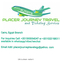 Placer Journey Travel And Ticketing Services