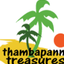 Thambapanni Ltd