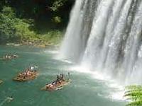 Davao to Luzon Tour