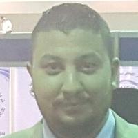 Mahmoud Mustafa