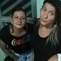 Karina Bento Amorim