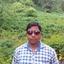 Maneesh Ranjan