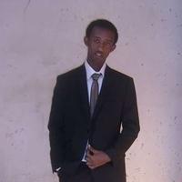 Dawit Meseret