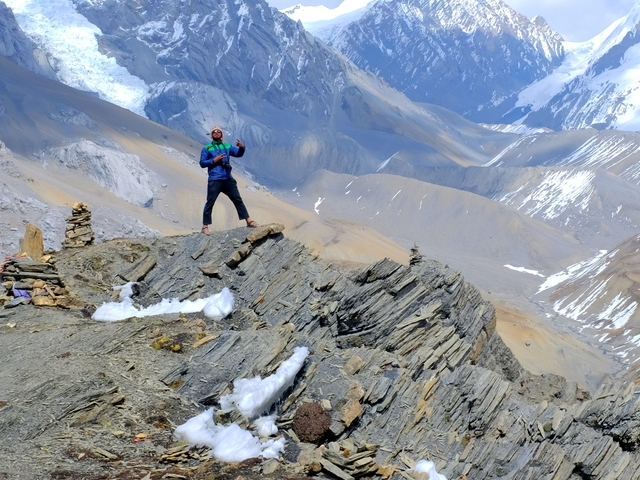 Best of the best Himalayan journey Photos