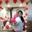Neha Porwal