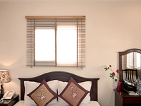 Luminous Viet Hotel Suite room
