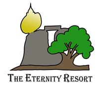 Theeternityresorthotel
