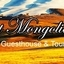 Vast Mongolia Tour