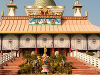Nepal Family Tour Package