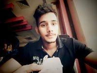 Amarjeet Jat