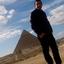 Mohamed Mahmoud Maghawry