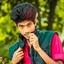 Anirudh Ashok