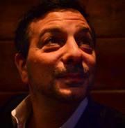 Michael Dalesandro