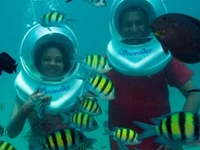 Andaman Beach Adventure Holidays