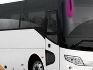 Bus Tours Sri Lanka Photos