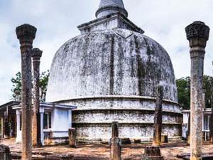 Sri Lanka Tours Photos