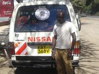 9 Days in Kenya Tour