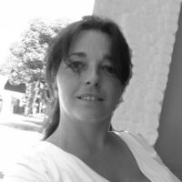Johanna Schmikal