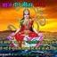 Prachi Ramrakhyani