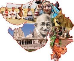 Khushbu Gujarat Ki.......... Photos