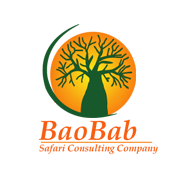 Baobabsafaris