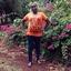 Christine Njiru