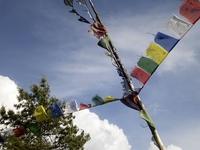 Tamang Heritage Trek - 10 Days !