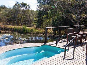 Heart of the Bushveld Photos
