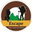 Escapetoursaddis