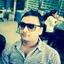 Amar Agarwal
