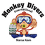 Monkeydiversinternational