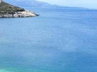 Toske Tour South Albania (8days/7nights)